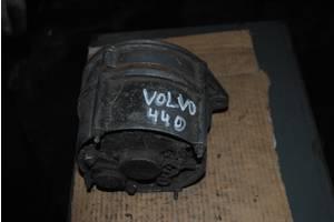 б/у Генераторы/щетки Volvo 440