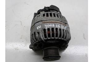 б/у Генераторы/щетки Volkswagen Jetta