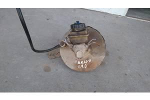 Главные тормозные цилиндры Fiat Brava