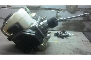 б/у Главные тормозные цилиндры Toyota Land Cruiser Prado 150