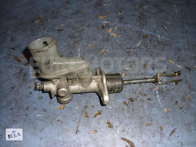бу Главный цилиндр сцепления Subaru Legacy Outback 2.0 16V (B13) 2003-2009 43868 в Киеве