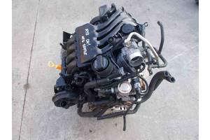 б/у Двигатели Volkswagen Taro