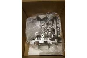 б/в двигуни Subaru Forester