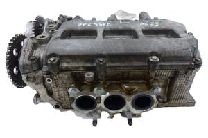 б/у Головки блока Subaru Legacy