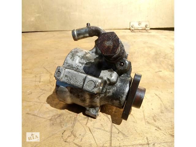 ГУР насос гидро усилителя Iveco Daily Е4 Ивеко Дейли 2006-2011- объявление о продаже  в Тернополі