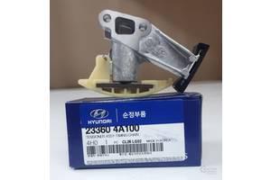 Новые Гидронатяжители цепи ГРМ Hyundai H1