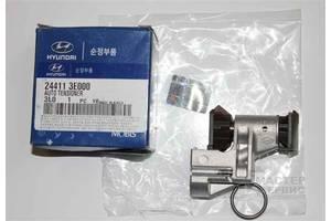 Новые Гидронатяжители цепи ГРМ Hyundai Santa FE