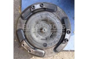 Гидротрансформатор АКПП (гидромуфта, бублик) VW Touareg 2.5tdi 2002-2010 09D323572B