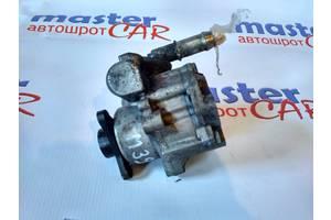 б/в Насоси гідропідсилювача керма Renault Master