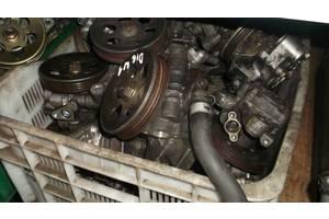 Насосы гидроусилителя руля Honda HR-V
