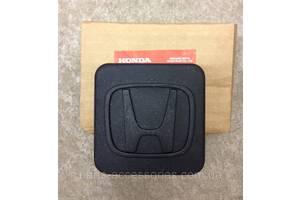 Новые Фаркопы Honda Odyssey