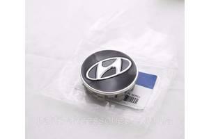 Новые Диски Hyundai Genesis