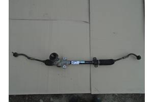 б/у Рулевые рейки Hyundai i20