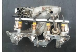 б/у Инжекторы Opel Kadett