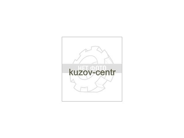 бу Капот Audi (Ауди) 100 -91 (пр-во TEMPEST) в Києві
