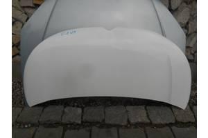 б/у Капоты Citroen C1