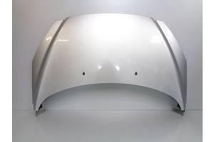 б/у Капоты Peugeot 308