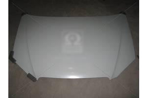 Капот BYD F3 06-13 (Tempest)