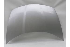 Капоты Honda Civic