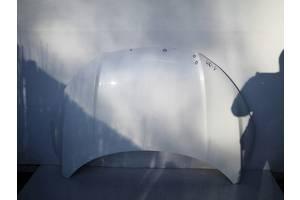 Капоты Honda HR-V