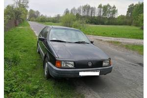 б/у Капоты Volkswagen Passat B3
