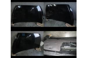 б/у Капоты Ford S-Max