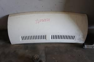 б/у Капоты Citroen Jumper груз.