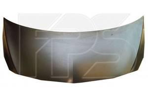 Капот Mercedes-Benz Citan W415 '12- (FPS) A4158800157
