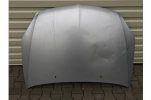 Капоты Mitsubishi Lancer