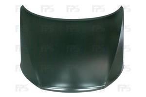 Капот Subaru Forester 08-12 (без отв. под турбину) (FPS) FP 6717 280 Subaru FP 6717 280