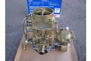 Карбюратор Газ 53, К126 БГ