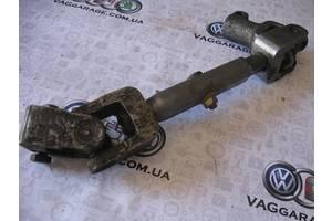 б/у Рулевые редукторы/сошки Volkswagen Passat B4