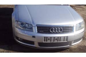 б/у Карданные валы Audi A8