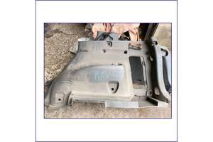 Карта-багажного-відсіку-права-Toyota-Rav4-2008-64730-42080