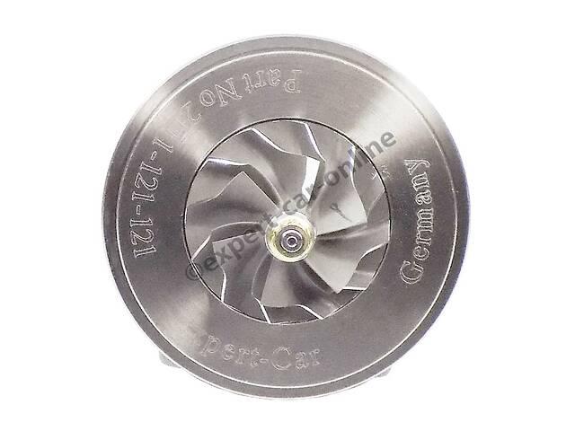 купить бу Картридж турбина MERCEDES-BENZ C-KLASSE E-KLASSE VARIO SPRINTER SSANGYONG MUSSO REXTON KORANDO 2.9 TD в Ужгороде