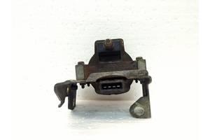 Катушка зажигания 597045 Peugeot 306 1.4