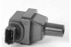 Катушка зажигания MERCEDES-BENZ SL (R129) / MERCEDES-BENZ E-CLASS (W210) 1989-2004 г.