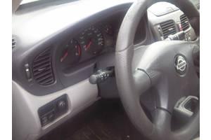 Рули Nissan Almera