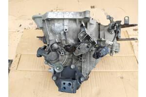 Kia Ceed  06-13 I30 1.4 бензин коробка передач мкпп T9J5