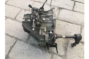 Kia Rio II 2005-2011 1.5 crdi коробка передач механика p51763  кпп