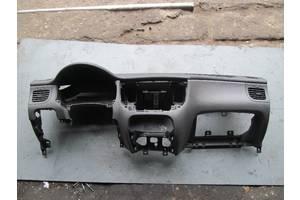 б/у Системы безопасности комплекты Kia Rio