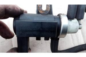 б/в Клапани тиску палива в ТНВД Skoda SuperB