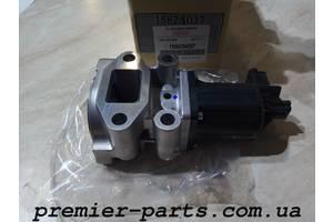 Датчики клапана EGR Mitsubishi Pajero Wagon