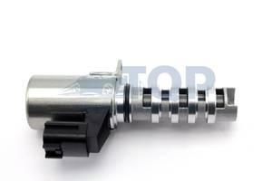 Клапан фаз ГРМ, Клапан VVTI, клапан электромагнитный 23796-AU00D на Infiniti FX