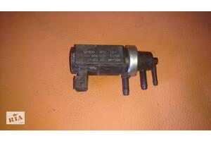 Клапан (преобразитель давления (соленоид) надува для AUDI A6 1997-2004 059906627