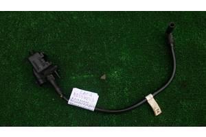 Клапани тиску палива в ТНВД Chevrolet Lacetti