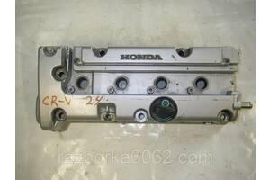 Крышка клапанная 2.4 Honda CR-V (RE) 06-12 (Хонда ЦР-В РЕ)