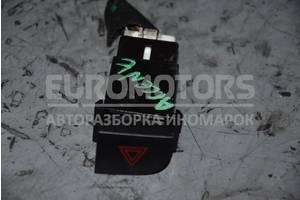 Кнопка аварийки Hyundai Accent 2006-2010