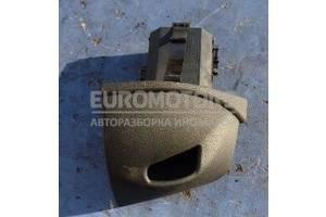 Кнопка аварійки Iveco Daily (E3) 1999-2006