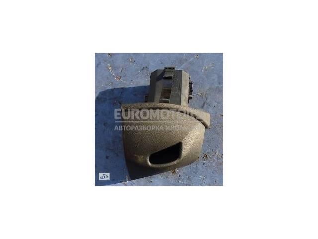 бу Кнопка аварійки Iveco Daily (E3) 1999-2006 в Києві